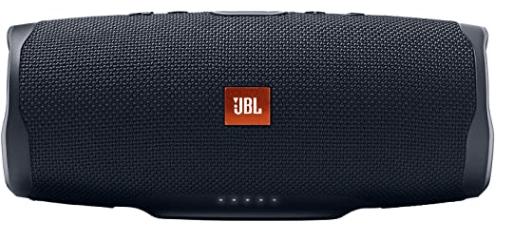 Best-Bluetooth-Speakers-Under-200