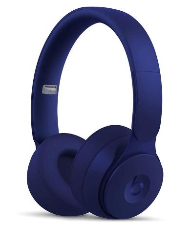 Best-Lightning-Headphones