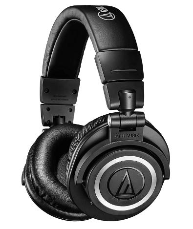 Best-Headphones-Brand