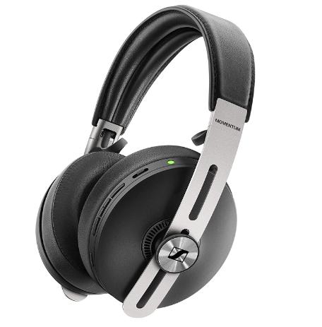 Best-Lightning-Headphones-6