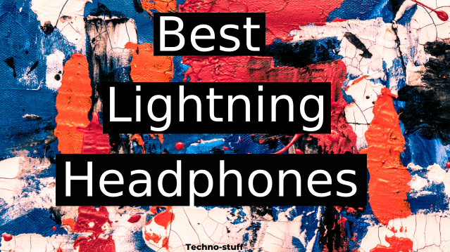 Best-Lightning-Headphones