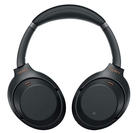 Best Noise-Canceling Headphones For Working From Home