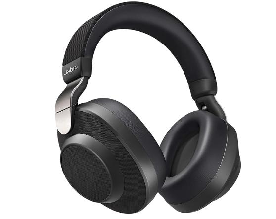 best-bluetooth-headphones-under-300