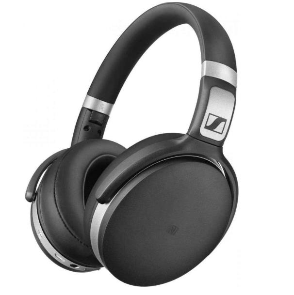 best-bluetooth-headphones-under-200