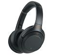 best-bluetooth-headphones-under-500