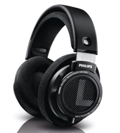 best-budget-audiophile-headphones