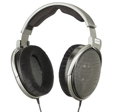 best-sennheiser-headphones-for-gaming