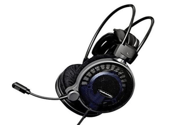 best-open-back-headphones-for-gaming-2