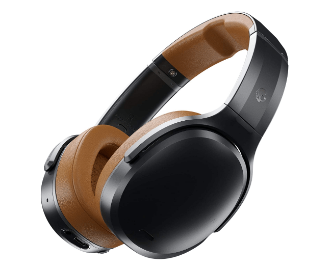 best bluetooth headphones under 300