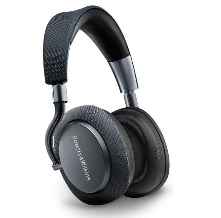 how to make headphones not hurt your ears