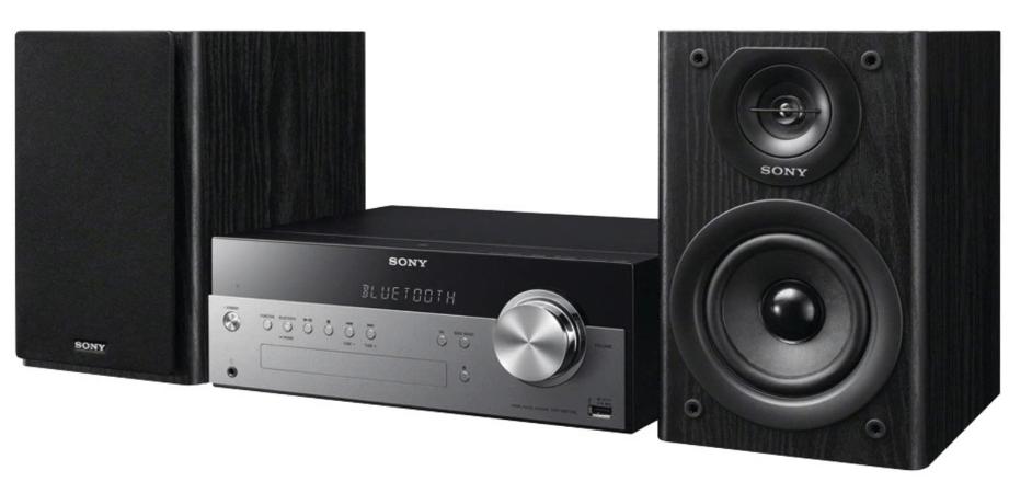 best-bookshelf-stereo-system