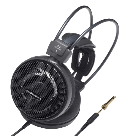 best-headphones-for-classical-music