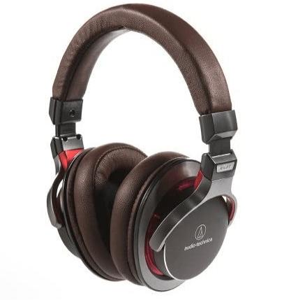 best-headphones-for-podcasting