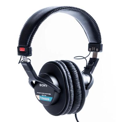 best-studio-headphones-under-100