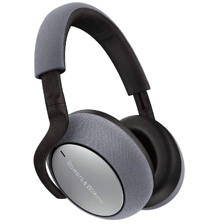 best-surround-sound-headphones-for-movies