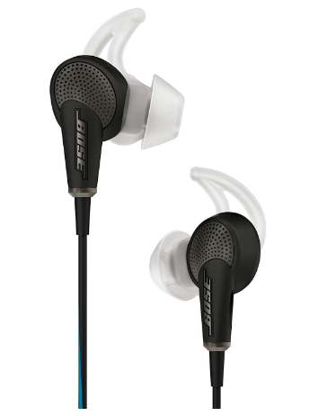 best-earbuds-for-sleeping