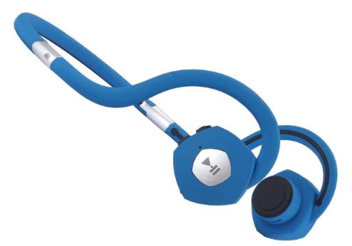 Best-Bone-Conduction-Headphones