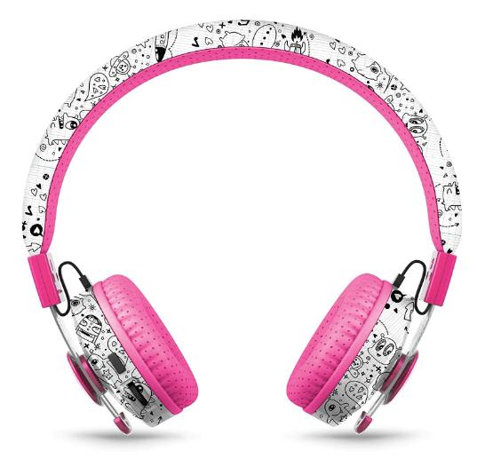 best-headphones-for-kids