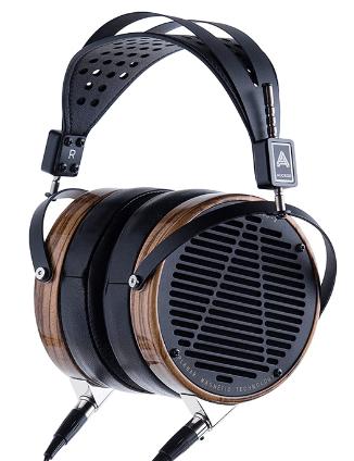 best-planar-magnetic-headphones