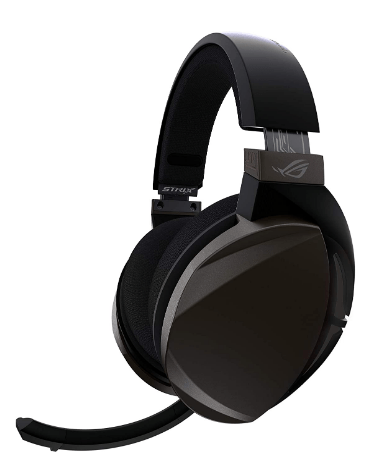 best-wireless-gaming-headsets-under-100