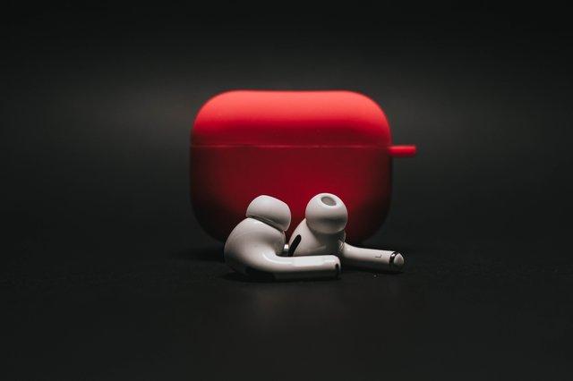 CVC-Noise-Cancellation