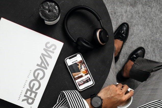 how-to-make-headphones-louder