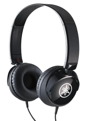 Best-Headphones-for-Drummers
