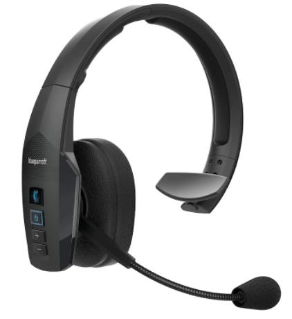 Best-Trucker-Bluetooth-Headset