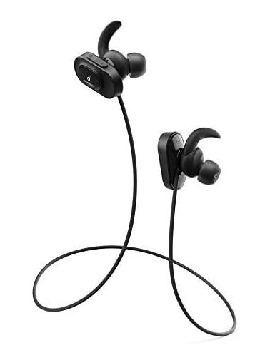 Best-Wireless-Earbuds-For-Small-Ears