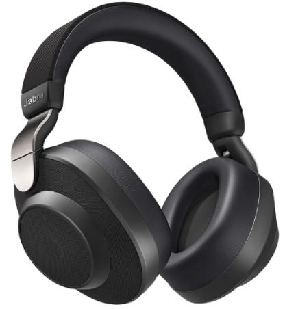 Best-Headphones-For-Big-Heads