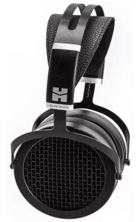 Best-Planar-Magnetic-Headphones-for-Gaming