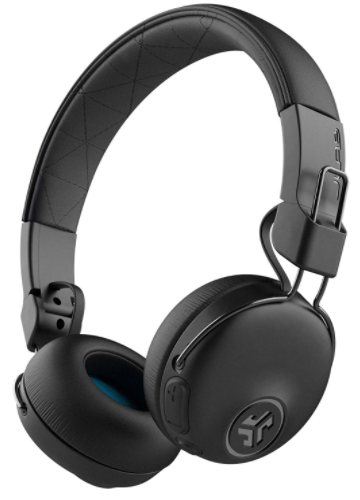 Best-noise-cancelling-headphones-for-travel
