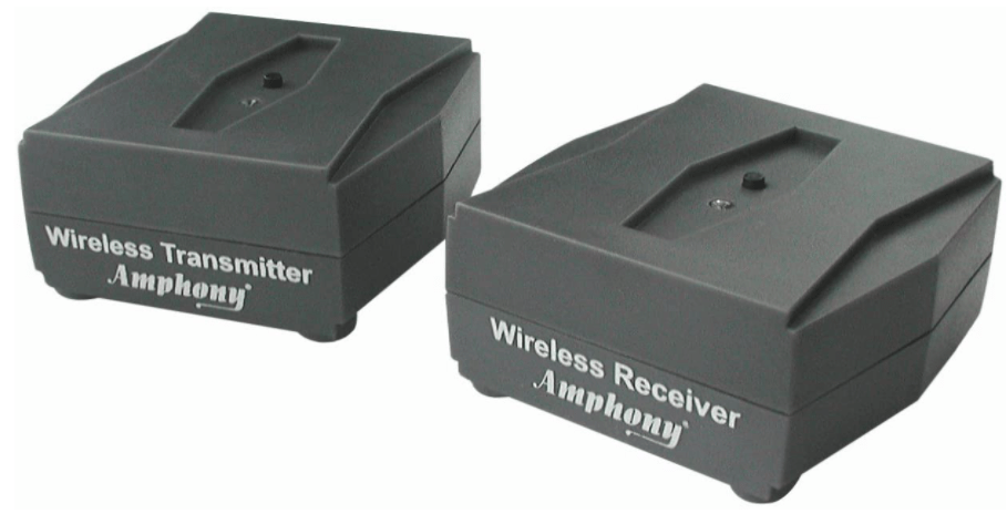 How-to-convert-wired-speakers-to-wireless-speakers