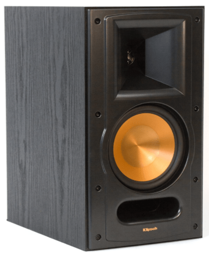 Klipsch-Rb-61-II-Review