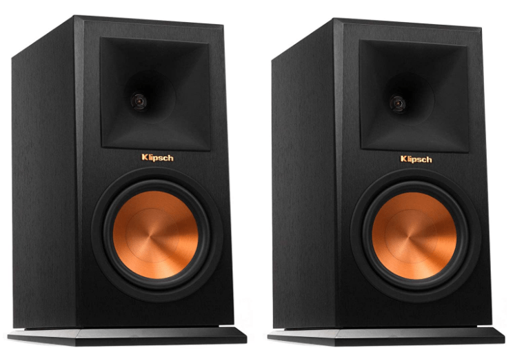 Klipsch-Rp-150m