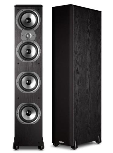 Polk-Audio-TSi500-Review