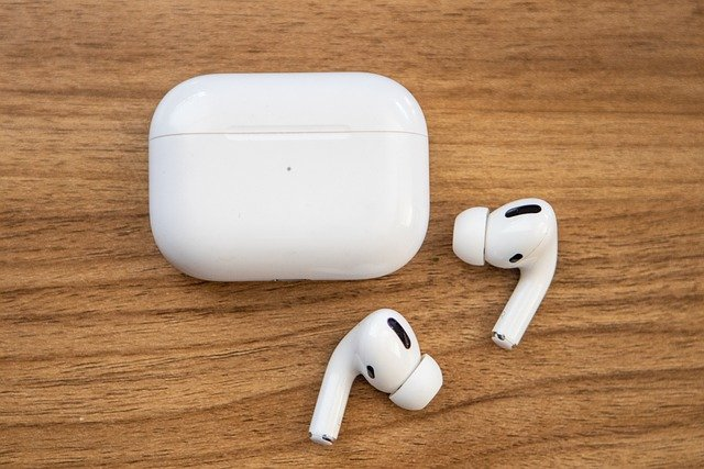 Why-Are-Airpods-So-Expensive