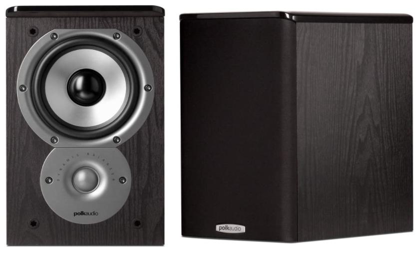Best-budget-audiophile-speakers