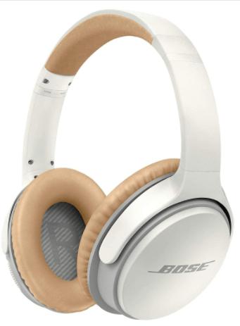 Bose-sound-link-around-ear-wireless-headphones-ii-review