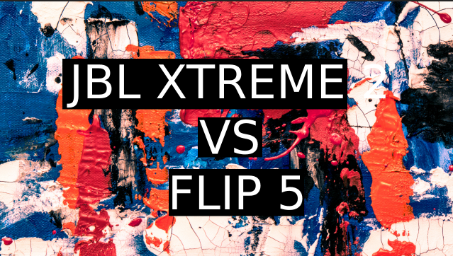 JBL-XTREME-2-VS-FLIP-5