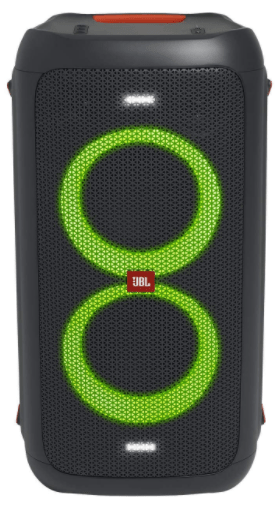 Jbl-PartyBox-100-Review