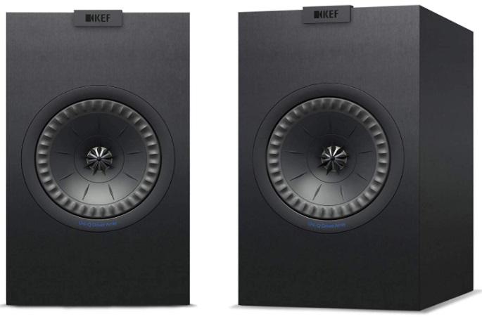 KEF-Q100-vs-Q150