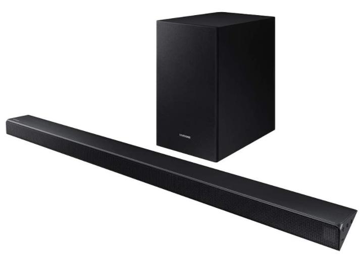 Samsung-R60M-Soundbar-Review